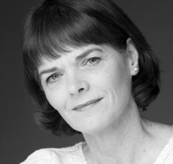 Pauline  Cadell