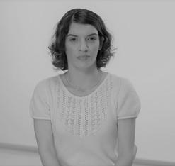Carla Bolito