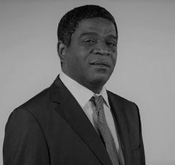 Orlando Sérgio