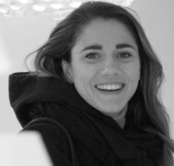 Eleonora Giovanardi