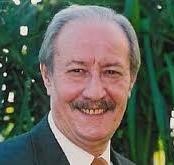 Henrique Viana