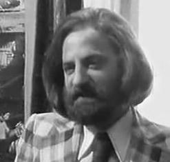 Luís Lello