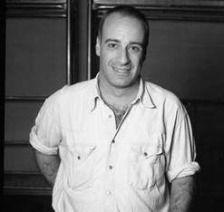 José Jorge Duarte