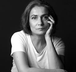 Maria d'Aires