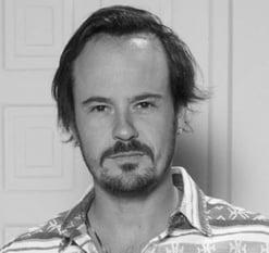 Paulo Vilhena