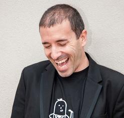 Marco Horácio