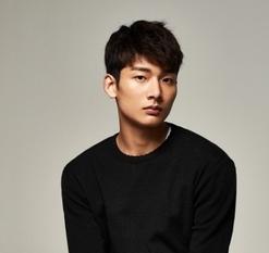 Yeong-ju Seo