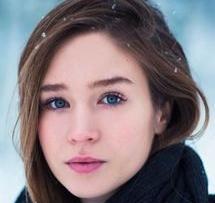 Zofia Wichlacz