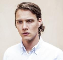 Julius Fleishanderl