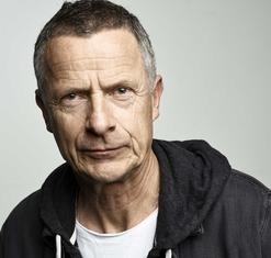 Fredrik Dahl