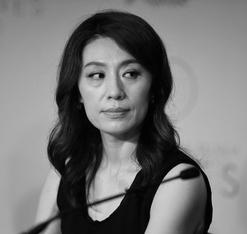 Yunhee Cho