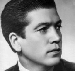 Valentin Zubkov
