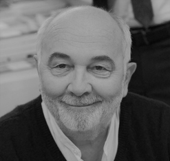 Gerard Jugnot