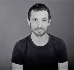 Pablo Derqui