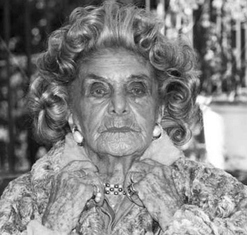 Valeria De Franciscis