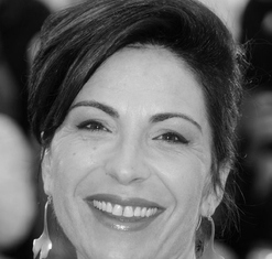 Loredana SImidi