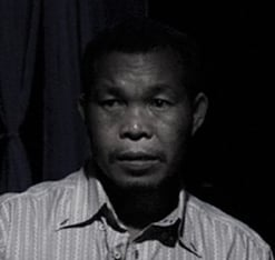 Thanapat Saisaymar
