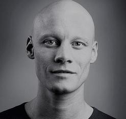 Tomas Lemarquis