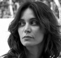 Ana Risueño