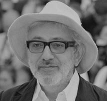Elia Suleiman