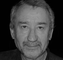 Jose Sacristan