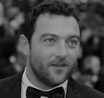 Denis Menóchet