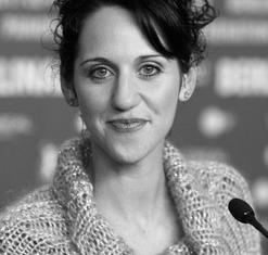 Leonor Svarcas