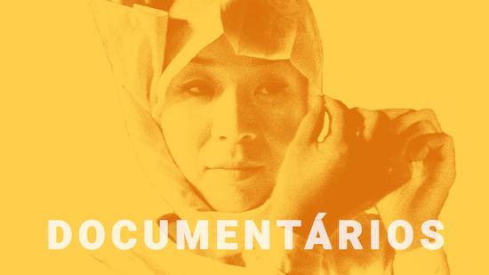 Filmin Documenta