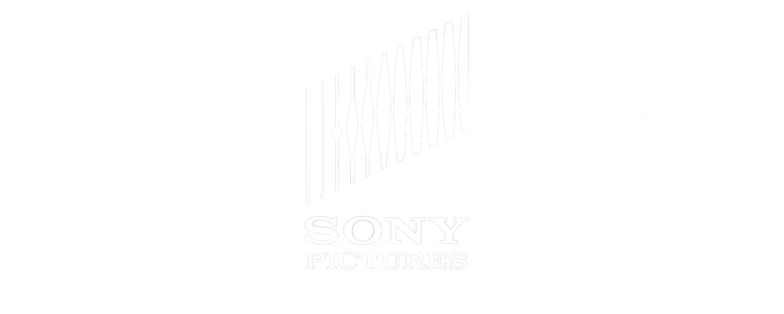Canal Sony Pictures
