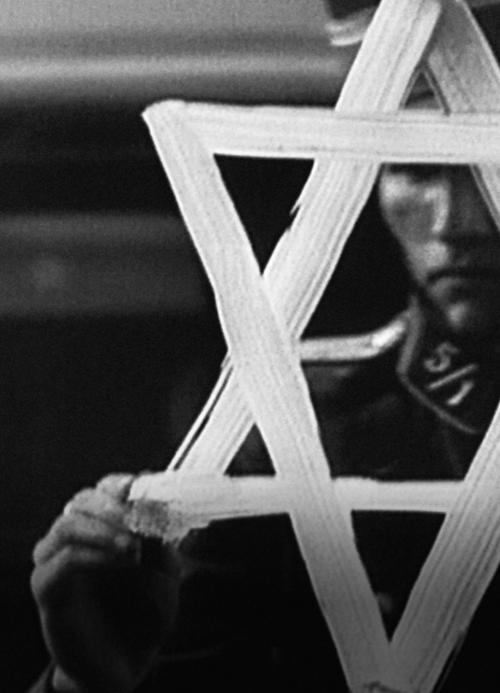 Cinema e Holocausto