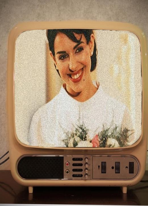 Saudade TV