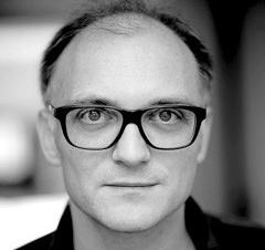 Markus Schleinzer