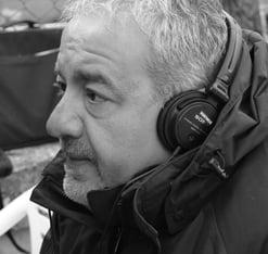 Stephan  Komandarev