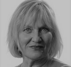 Anne Linsel