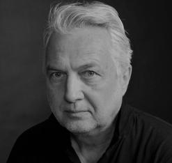 Rainer Hoffman
