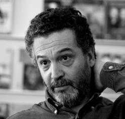 João  Canijo