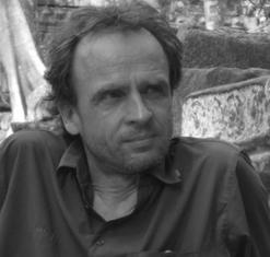 Georg Maas