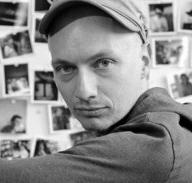 Dietrich Brüggemann