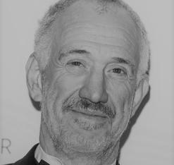 Guy Jenkin