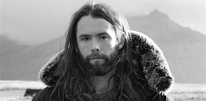 Guðmundur Arnar Guðmundsson