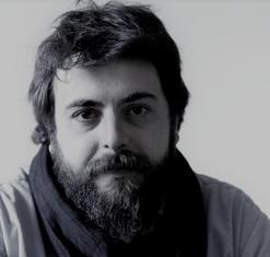 Matteo Oleotto