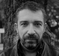 Sérgio Tréfaut