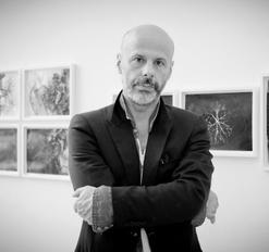 Philippe  Parreno
