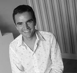 Christian  Volckman