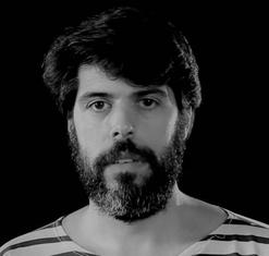 André  Godinho