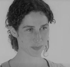 Leonor  Noivo