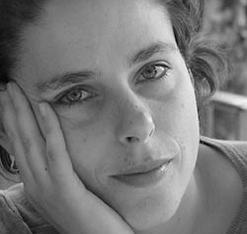 Catarina Mourão