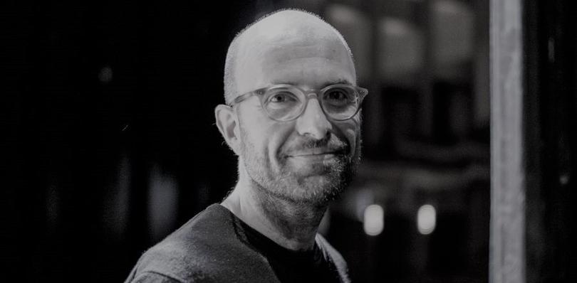Philip Stolzl
