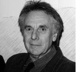 Bruno Nuytten