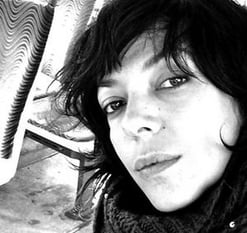 Silvia Firmino